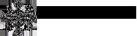 """Православный Приход храма во имя свт. Николая чудотворца посёлка Луч Усманского 2-го сельского поселения села Новая Усмань Воронежской области религиозной организации """"Воронежская Епархия Русской Православной Церкви (Московский Патриархат)"""""""